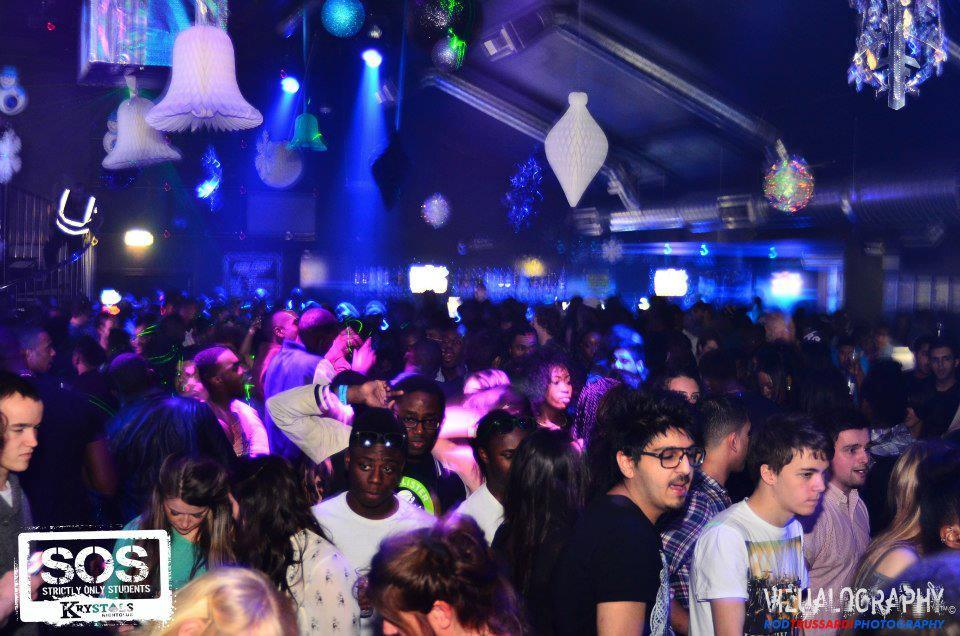 Night clubs in chatham kent