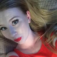 Samantha Claxton : Had a bad experience