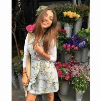 Sabrina Zanelli : Had a bad experience