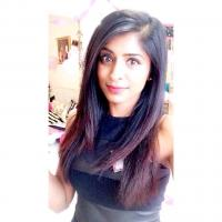Priya Patel : Had a good experience